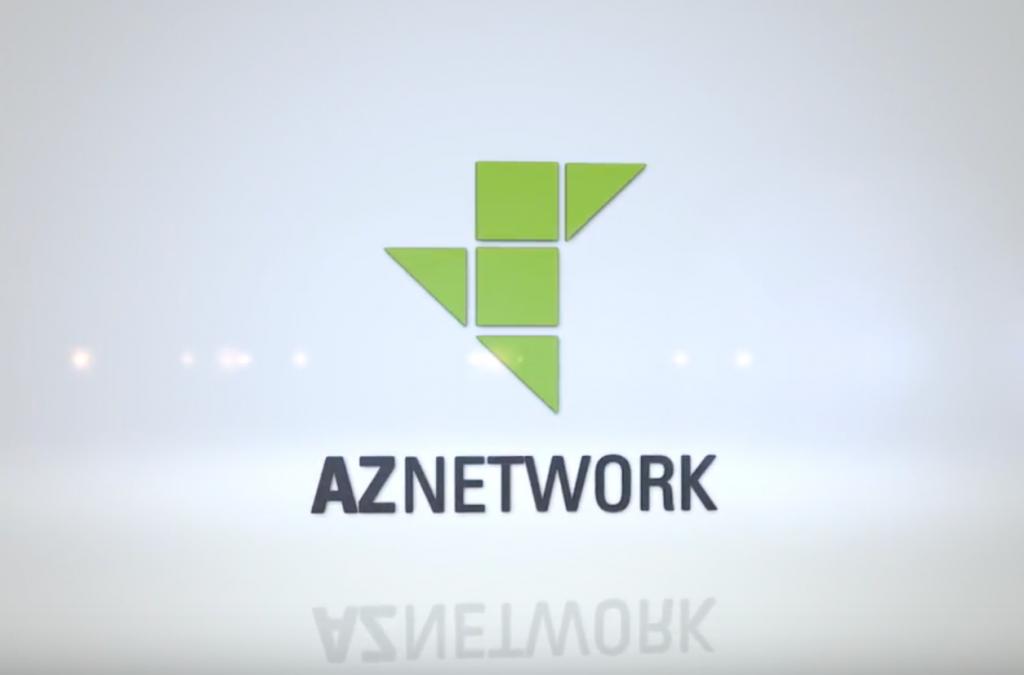 AZNETWORK_agrement_HDS