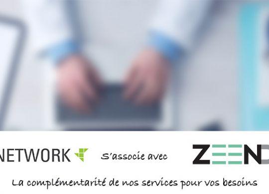zeendoc_partenaire