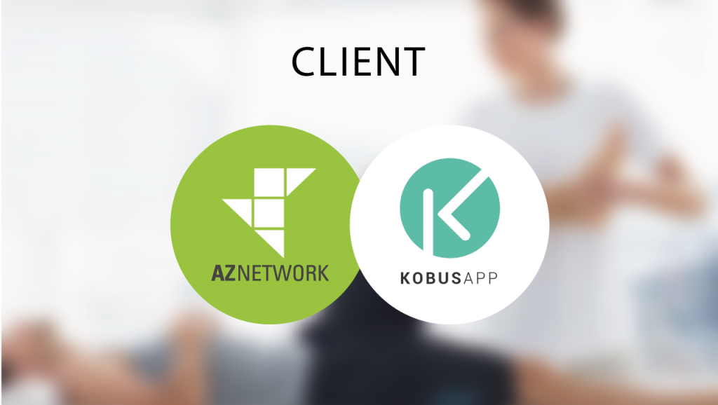 cleient_kobus_tech
