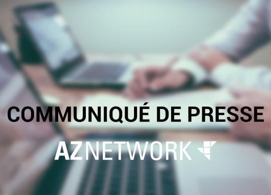 communique_presse_hit_2018