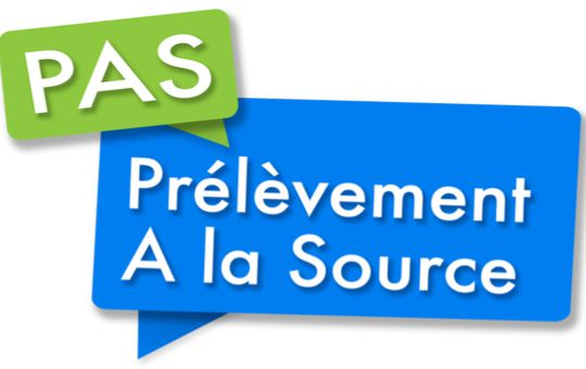 Prelevement_a_la_source_article
