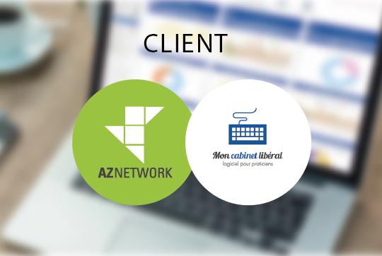MonCabinetLiberal-client-AZNetwork-bis