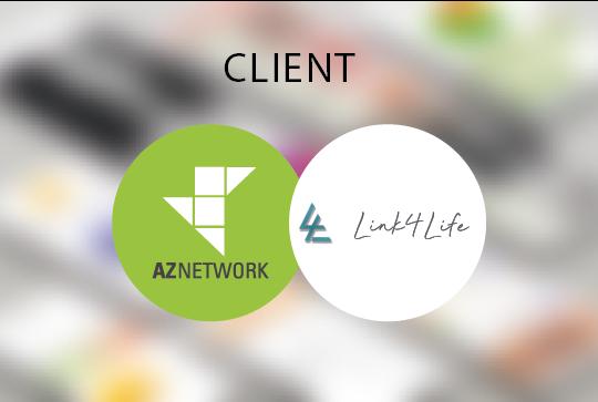 R-Life-client-AZNetwork-bis