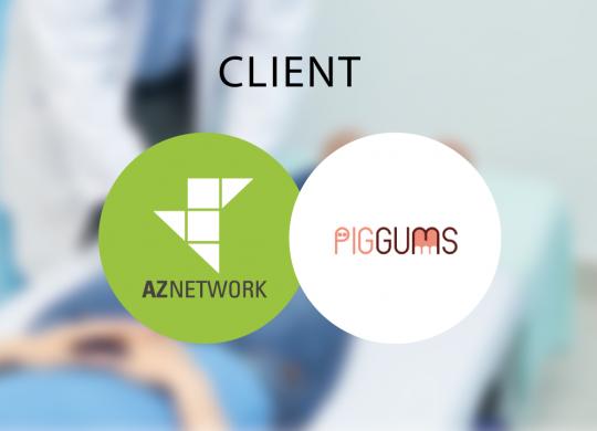 Client_OSTEOLS_PIGGUMS