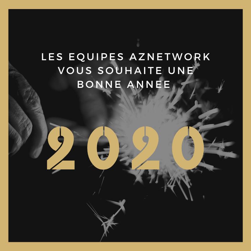 2020_AZNETWORK
