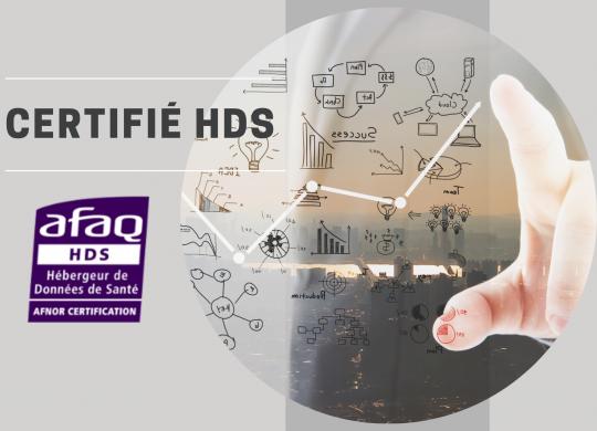 certification_HDS