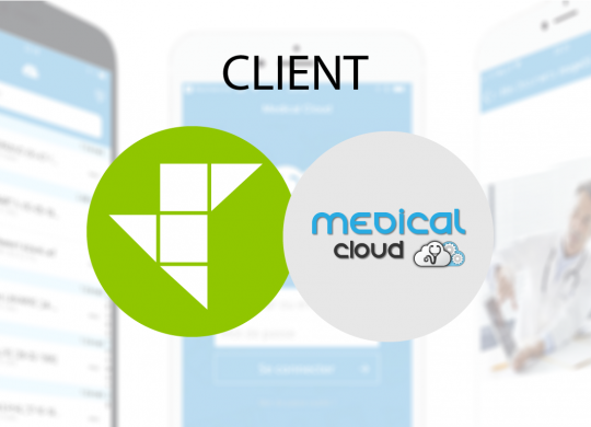 Client_MEDICAL_CLOUD