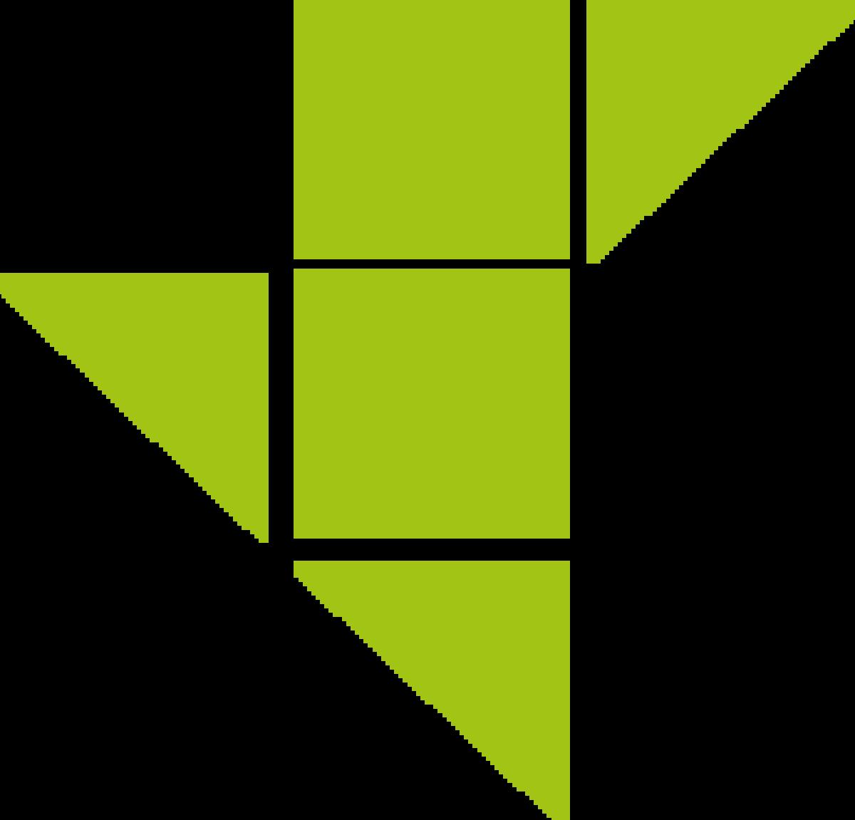 ANZETWORK_LogoAccueil