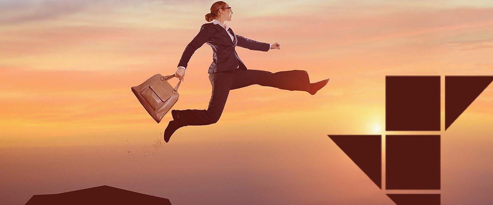 AZNETWORK - Développer votre carrière