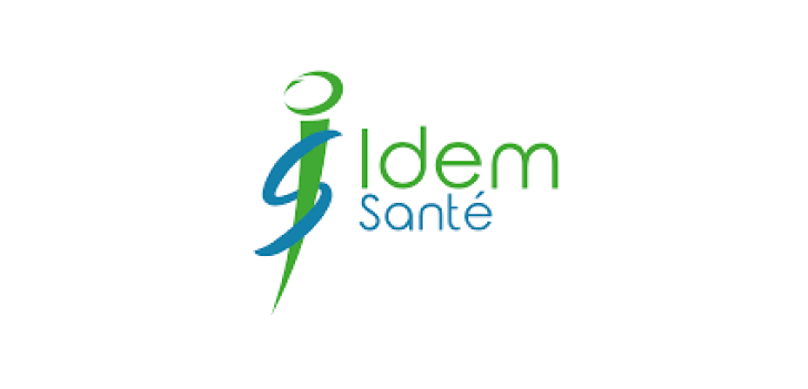 idemsante_references