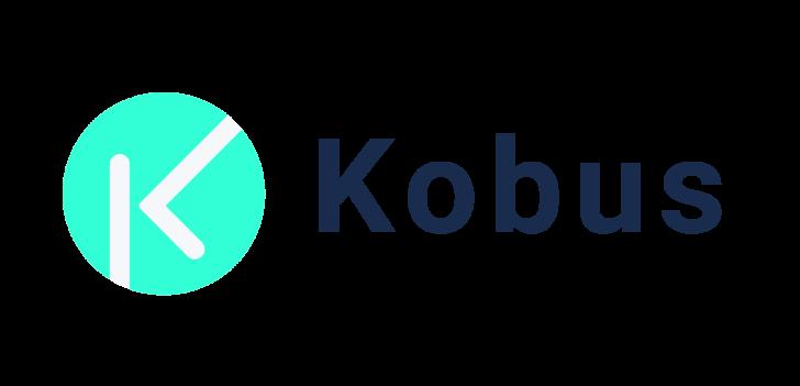 AZNETWORK - Client KOBUS