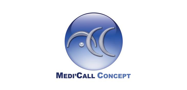 medicallconcept_references