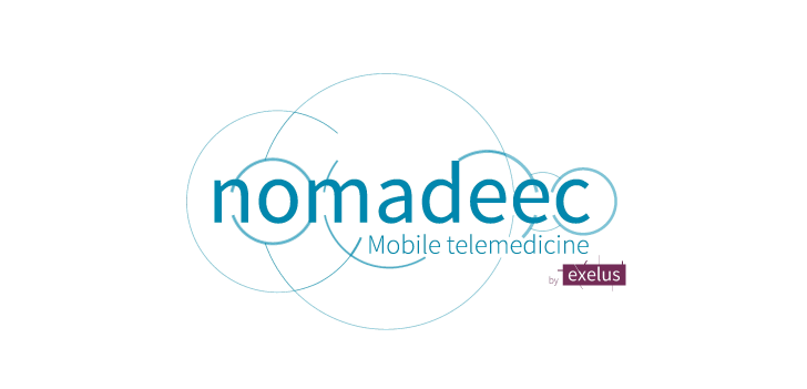 nomadeec_references