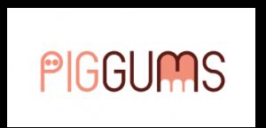piggums_references