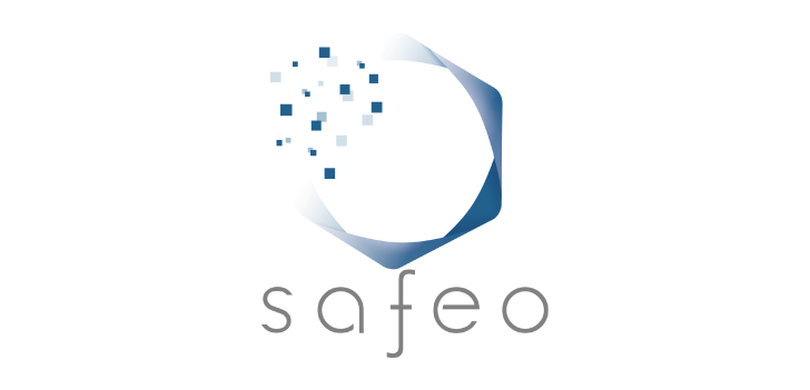 safeo_references