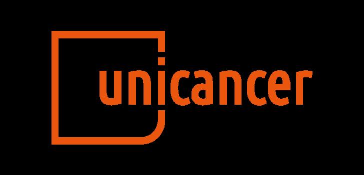 unicancer_references