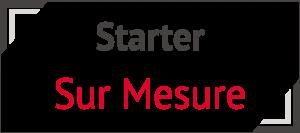AZNETWORK - Offre Starter sur mesure : Audit de Sécurité