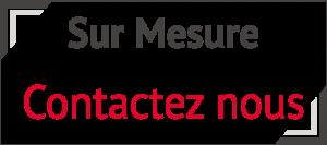 AZNETWORK - Offre Sur Mesure : Campagne de Phishing