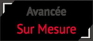 AZNETWORK - Offre Avancée sur mesure : Audit de Sécurité