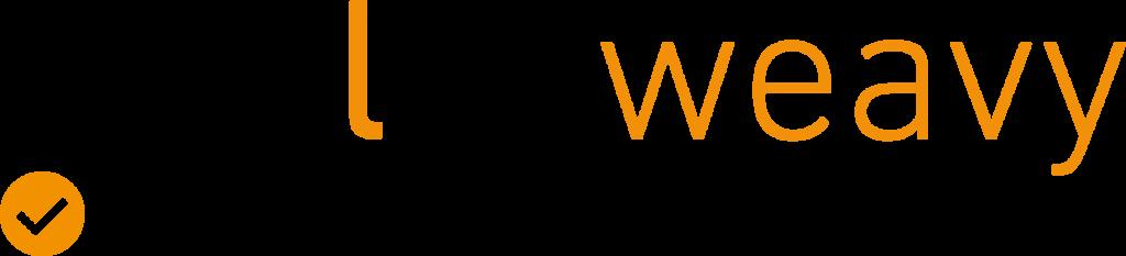 AZNETWORK Certifié Divalto Weavy Partner