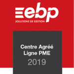 AZNETWORK Agréé Ligne PME EBP