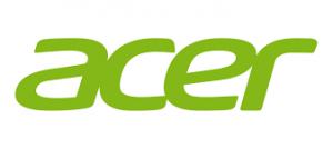 AZNETWORK - Parc informatique partenaire Acer