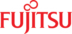 AZNETWORK - Parc informatique partenaire Fujitsu