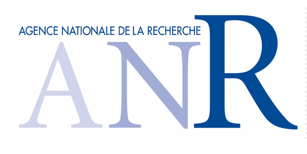 Recherche et Développement AZNETWORK : Logo ANR Projet ACCORDS