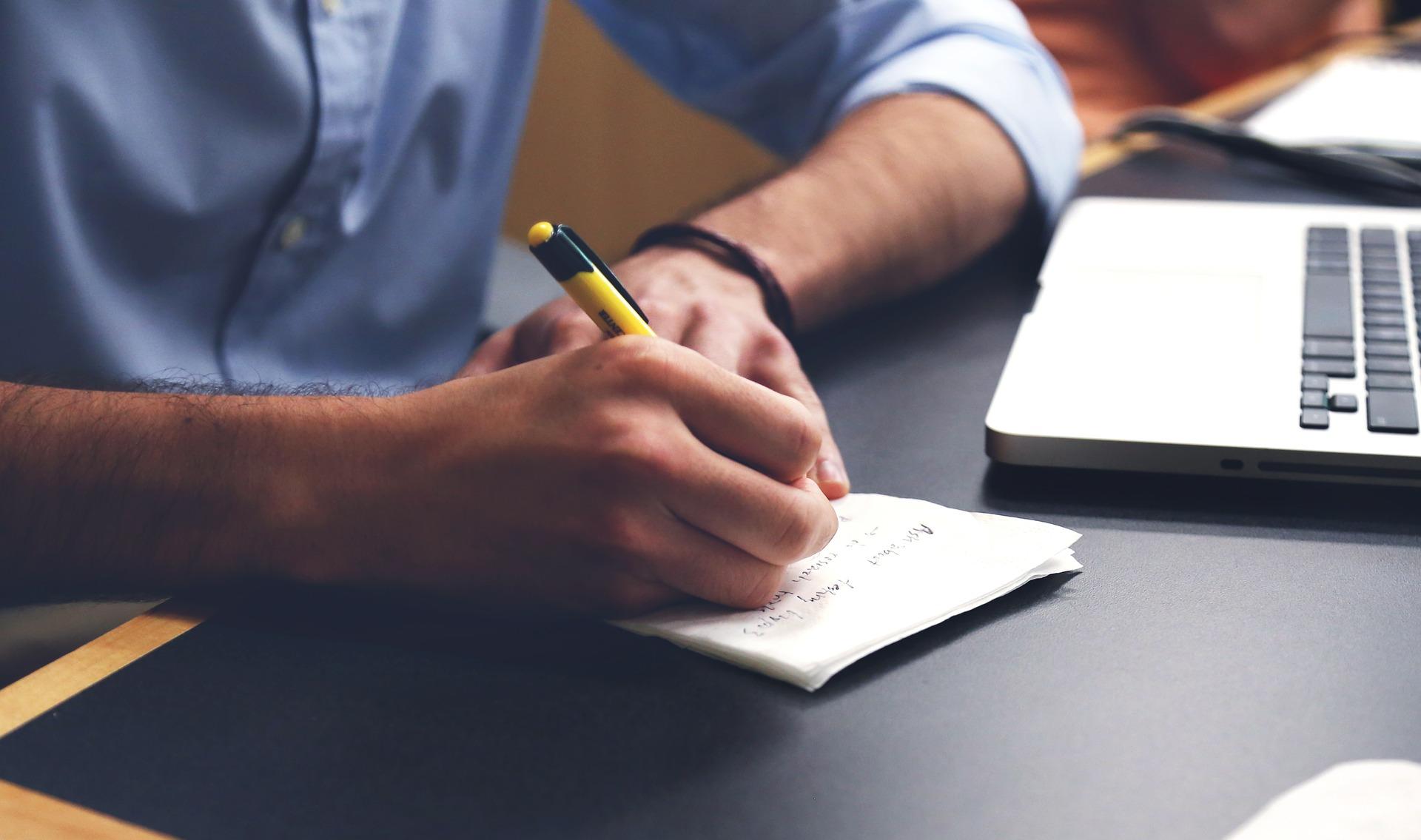 AZNETWORK - Méthodologie Audit Sécurité