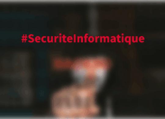 AZNETWORK - Audit de sécurité informatique