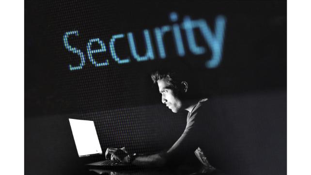 Sécurité Informatique AZNETWORK