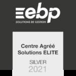 AZNETWORK Agréé Solutions ELITE EBP
