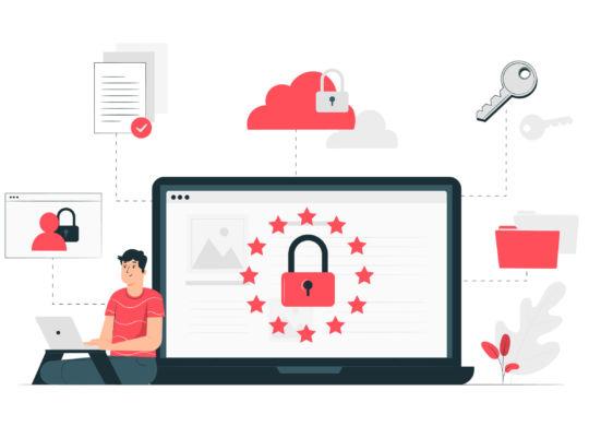 AZNETWORK - Sauvegarde de données - Protection efficace