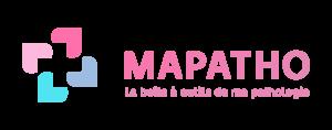 AZNETWORK - Client MAPATHO logo