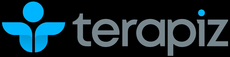 AZNETWORK - Client AlterAlgo